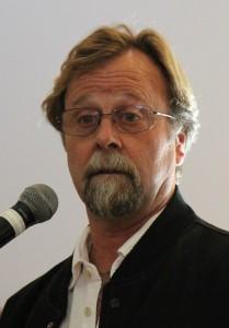 John C Luker III at DTSC Simi Valley meeting Dec 14 2013