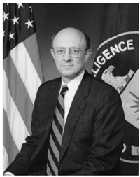Former CIA director R. James Woolsey said in August that 90% of Americans would perish from a successful EMP attack on the United States.