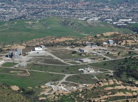Health study hoax for Santa Susana Field Lab moves forward - William Preston Bowling