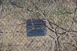 West LA VA 'master plan' covers up its chemical and nuclear dump