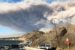 Woolsey Fire evacuation from Malibu on November 9, 2018 by Cyclonebiskit